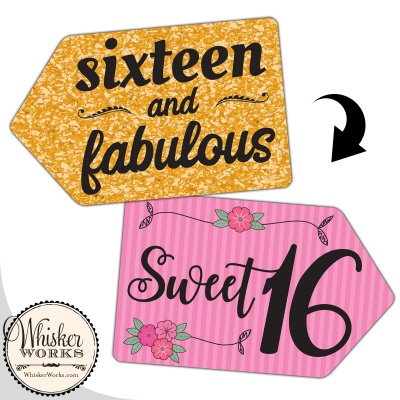 ww_sweet16_sign2_button