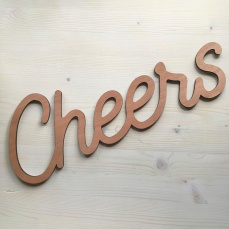 cheers_sign_1
