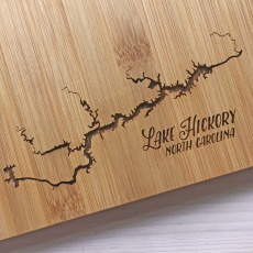 cutting_board_lake_hickory_3