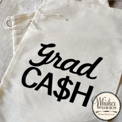 gradcash_03_button