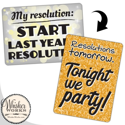 newyearsign_1_button