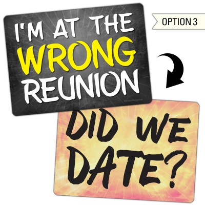 reunion_sign3_tag